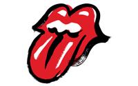 Rilling Stones tribute