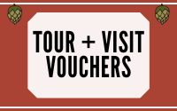 Guided or Self Guided Tours
